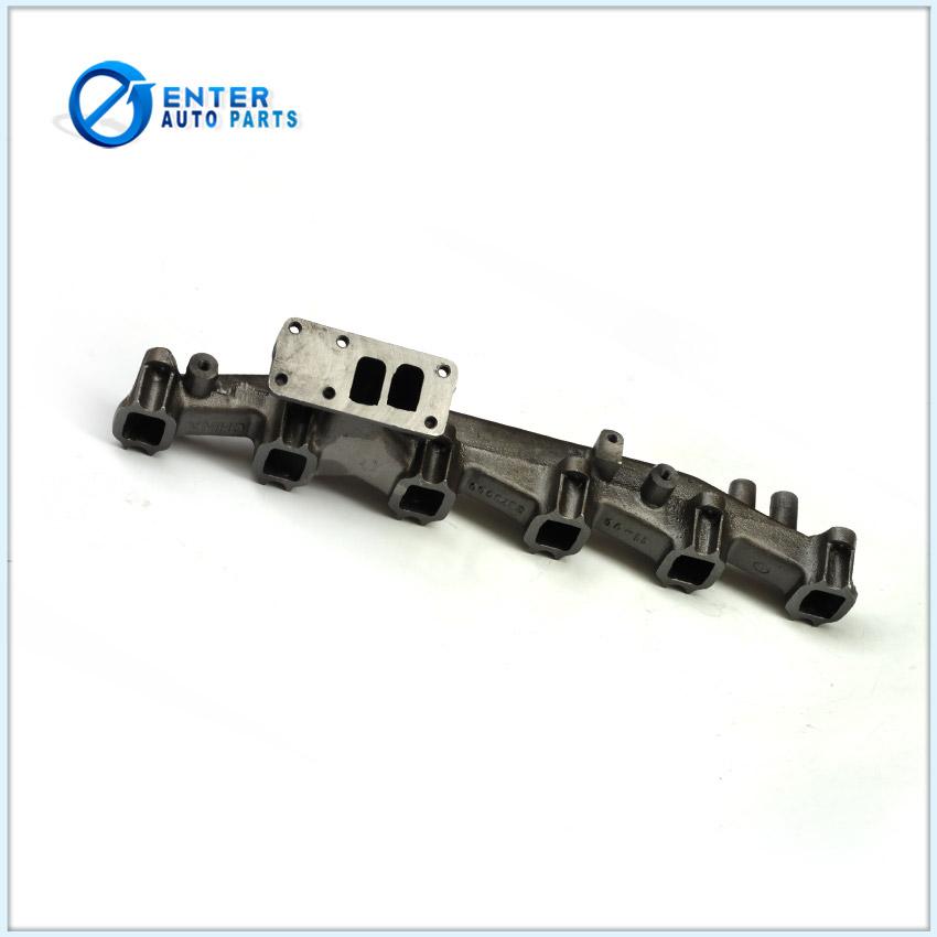 Exhaust manifold for Cummins 3970066